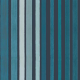 Обои Cole & Son Marquee Stripes 110-9042