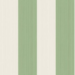 Обои Cole & Son Marquee Stripes 110-4022