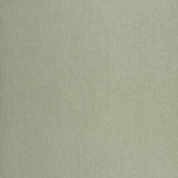 Обои Aquarelle Wallcoverings Juno 96402
