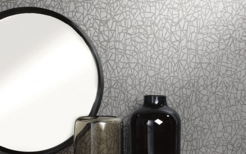 65581 Sakkara Grey Product preview